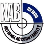 National Accountability Bureau (NAB) Lahore