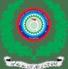 Pakistan Aeronautical Complex (PAC) Kamra