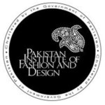 Pakistan Institute of Fashion & Design