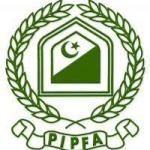 PIPFA Pakistan Institute of Public Finance Accountants Karachi