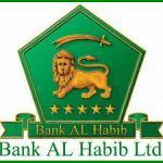 Bank AL Habib Limited Graduate Trainee Program