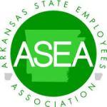 United States Employees Association