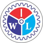 Pakistan Ordnance Factories (POF) Wah Cantt