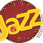 Jazz - Pakistan