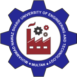 Muhammad Nawaz Sharif University of Engineering & Technology Multan