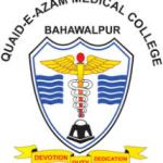 Bahawal Victoria Hospital Bahawalpur