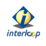 Interloop Limited Lahore