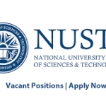 National University of Sciences & Technology (NUST) PNEC Karachi