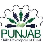 Punjab Skill Development Fund (PSDF)