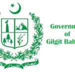 Health Department Gilgit Baltistan Government