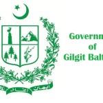 Government of Gilgit Baltistan Health Department