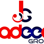 Jadeed Group of Companies