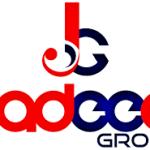 Jadeed Group of Companies