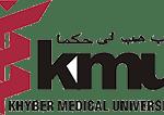 Khyber Medical University Peshawar