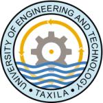 University of Engineering & Technology UET Taxila