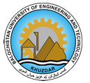 Balochistan University Of Engineering & Technology Khuzdar