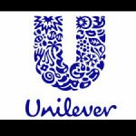 Unilever Pakistan Limited