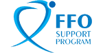 Farmers Friend Organization FFP Support Program 19 Jul 2019