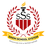 Sindh School System Welfare Foundation