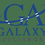 Galaxy Appliances