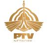 Pakistan Television Corporation Limited PTV Islamabad