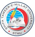 Shifa Tameer e Millat University Islamabad