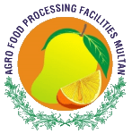 Agro Food Processing (AFP) Facilities Multan