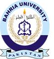 Bahria University Medical & Dental College Karachi
