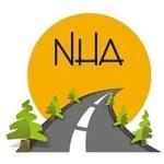 NHA Paid Internship Training Program 2020