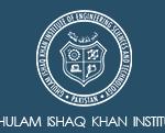 GIK Institute of Engineering & Sciences Technology Swabi
