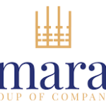 Imarat Group of Companies Islamabad