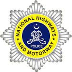 Motorway Police Pakistan