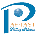 Pak-Austria Fachhochschule Institute of Applied Sciences and Technology (PAF-IAST)