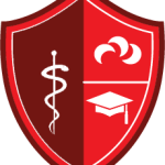 Bakhtawar Amin Medical & Dental College Multan