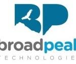 Broadpeak Technologies Islamabad