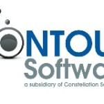 Contour Software Lahore