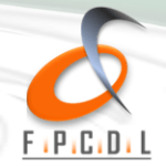 FPCDL Rawalpindi