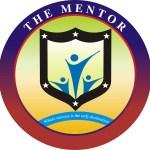 Mentors Group Islamabad