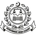 Peshawar High Court Peshawar