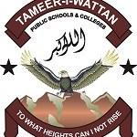 Tameer-e-Watan Public Schools & Colleges Pakistan
