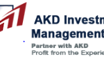 AKD Investment Management Limited