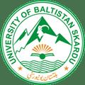 University of Baltistan Skardu