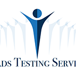 Leads Testing Services LTS
