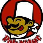 Logo Bebek Pak Ndut