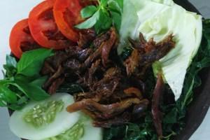 makanan khas tanjung tabalong