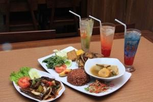 rekomendasi tempat makan di bogor
