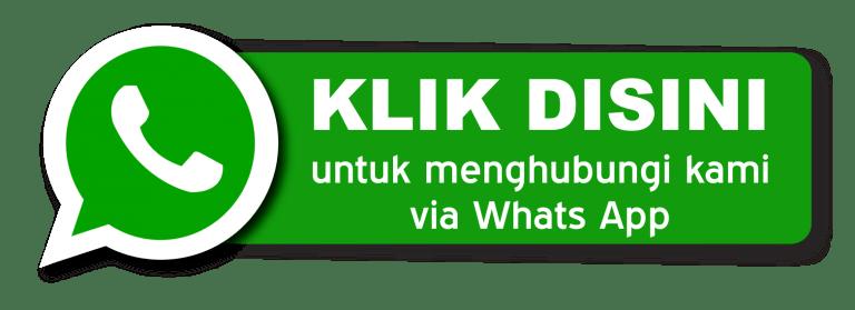 Klik untuk chat ke admin