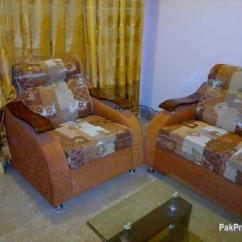 5 Seater Sofa Set Under 20000 Reclining And Loveseat Combo Molty 10 Years Waramty Home Garden Stuff For Rs 20 000
