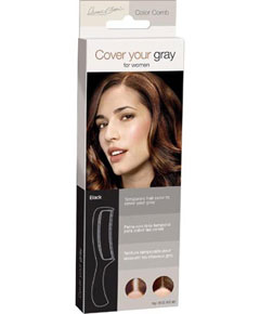 grey hair cover your gray color b pakswholesale
