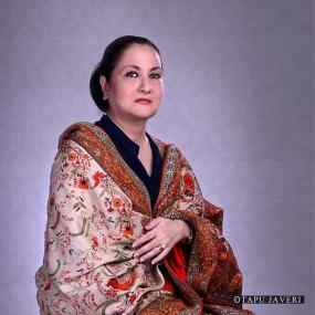 a01d13f447 Fashion Designers of Pakistan 2019 : Top 10 | Paktales